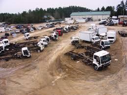 nissan ud trucks isuzu npr nrr truck parts busbee