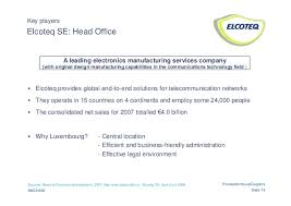 bureau des contributions directes luxembourg p wc why luxembourg