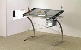 Draft Table Draft Table Chair Vintage Drafting Table Chair Rkpi Me