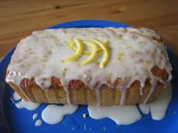 triple lemon pound cake will cook for rent
