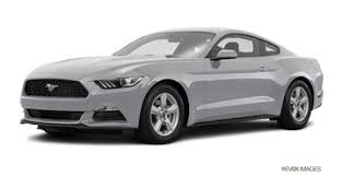 price for ford mustang 2017 ford mustang prices incentives dealers truecar