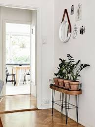 Home Interior Shops Online Ferm Living Planten En Pothouder Dusty Green Shop Online Http