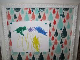 tutorials crafts projects kids children handmade fabric covered