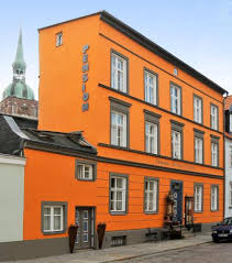 Haus Wullfcrona The 10 Best Guesthouses In Stralsund Germany Booking Com