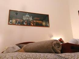 chambre chez l habitant rome wonderoom in rome chambre chez l habitant rome