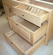 kitchen cabinets and drawers 2 drawer base kitchen cabinet base cabinets with drawers is too