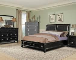 Modern Bed Comforter Sets Bedding Set Modern Discount Quilt Sets King Size Surprising