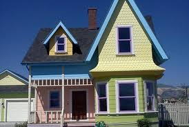 House Images Download Picture Of Houses Monstermathclub Com