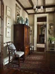 vintage livingroom antique living room chairs foter