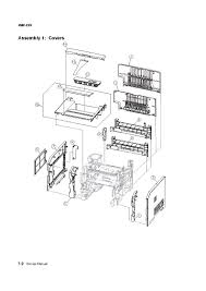 lexmark parts manual pictures to pin on pinterest pinsdaddy