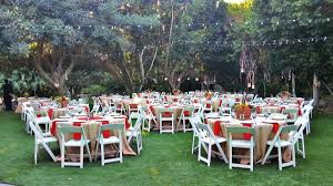 tips for home garden wedding ideas house design ideas