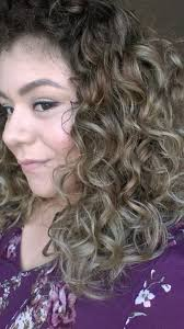 best curl activator for hair the 25 best cantu curl activator ideas on pinterest how to use