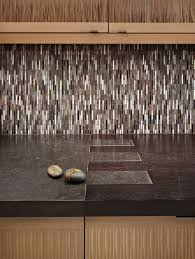 Best Ideas About Modern Kitchen Tiles On Pinterest Interiors - Kitchen wall tile designs