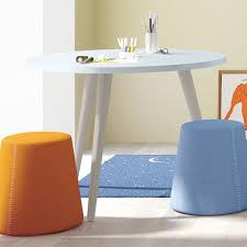 table for children s room contemporary furniture from belvisi furniture cambridge