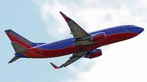 southwest flight sale new southwest res system enables flexibility ancillary sales