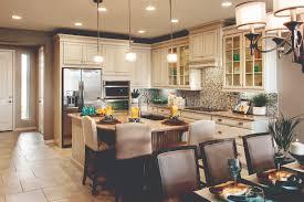 home decor phoenix az kitchen community kitchen phoenix az remodel interior planning