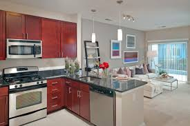 bedroom 1 bedroom apartments in md 1 bedroom apartments for rent