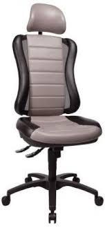 fauteuil bureau sans accoudoir siège de bureau topstar achat vente de siège de bureau topstar
