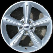 brembo wheel paint code ford mustang forum