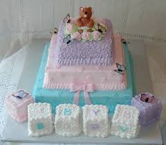 baby shower cake designs baby shower cake 3 baby shower diy
