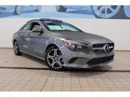 kansas city mercedes used 2018 mercedes class for sale in kansas city mo