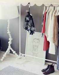 diy clothing storage is diy clothing rack sturdy enough for my clothes apartment therapy
