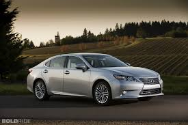 lexus es 350 for sale 2012 2011 lexus es 350 information and photos zombiedrive