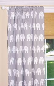 best 25 grey babies curtains ideas on pinterest neutral babies
