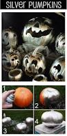 3053 best halloween images on pinterest halloween party ideas
