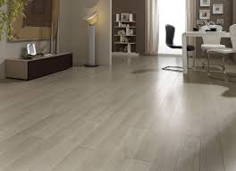 what color of hardwood floor to choose wood floors