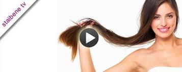 alimenti fanno bene ai capelli i 9 cibi fanno bene ai capelli