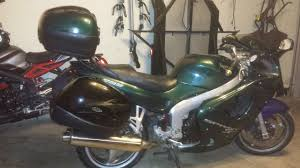 page 6 new u0026 used triumph motorcycles for sale new u0026 used