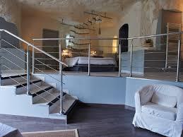 chambre hote troglodyte hôtel troglododo à azay le rideau hôtels 3 étoiles