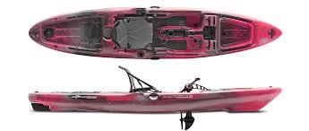 owners manuals u2013 native watercraft