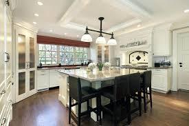 kitchen center islands with seating kitchen center island with seating kitchen open decors with