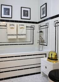 bathroom artwork ideas deco bathrooms in 23 gorgeous design ideas rilane