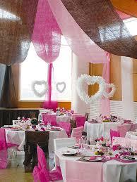 tenture plafond mariage tenture pour la décoration de votre mariage http www dragees fr