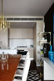 111 best interiors kitchens images on pinterest kitchen