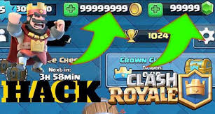 megapolis hack apk clash royale hack apk free gems generator updated