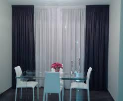 tende casa moderna tende per interni soggiorno moderno tende per interni arredamento