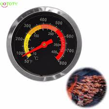 Backyard Grill Thermometer by Online Get Cheap Bbq Grill Stand Aliexpress Com Alibaba Group