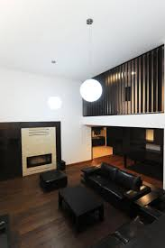 a b house contemporary home by andreescu and gaivoronschi ab house romania designrulz 6
