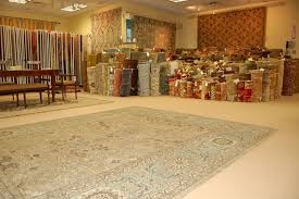 oh yeah that too u2013 new stark fabrics carpets and wallcoverings