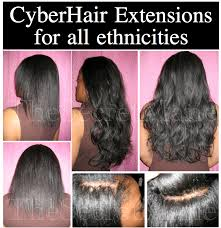 So Cap Hair Extensions Before And After by Hair Extensions For Thin Hair Before And After
