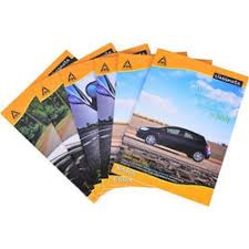 classmate copy classmate notebook buy and check prices online for classmate