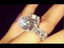 big wedding rings big wedding rings