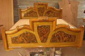 Wood Furniture Manufacturers In India Sree Balaji Modular Furniture Coimbatore Manufacturer Of