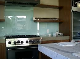 Modern Kitchen Backsplash Designs Enchanting Glass Tile Kitchen Backsplash Designs Backsplash Ideas