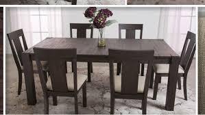 bobs furniture kitchen table set bob s furniture kitchen table set bobs furniture hutch bobs