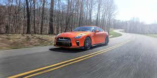 nissan gtr on finance nissan gt r review carwow